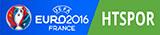 2016 Avrupa Şampiyonası