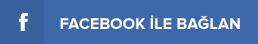 Facebook İle Hzlı Bağlan