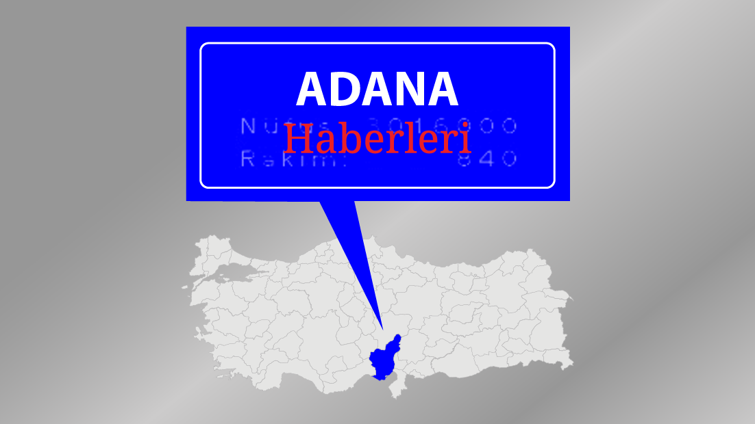 Adana'da FETÖ/PDY davası