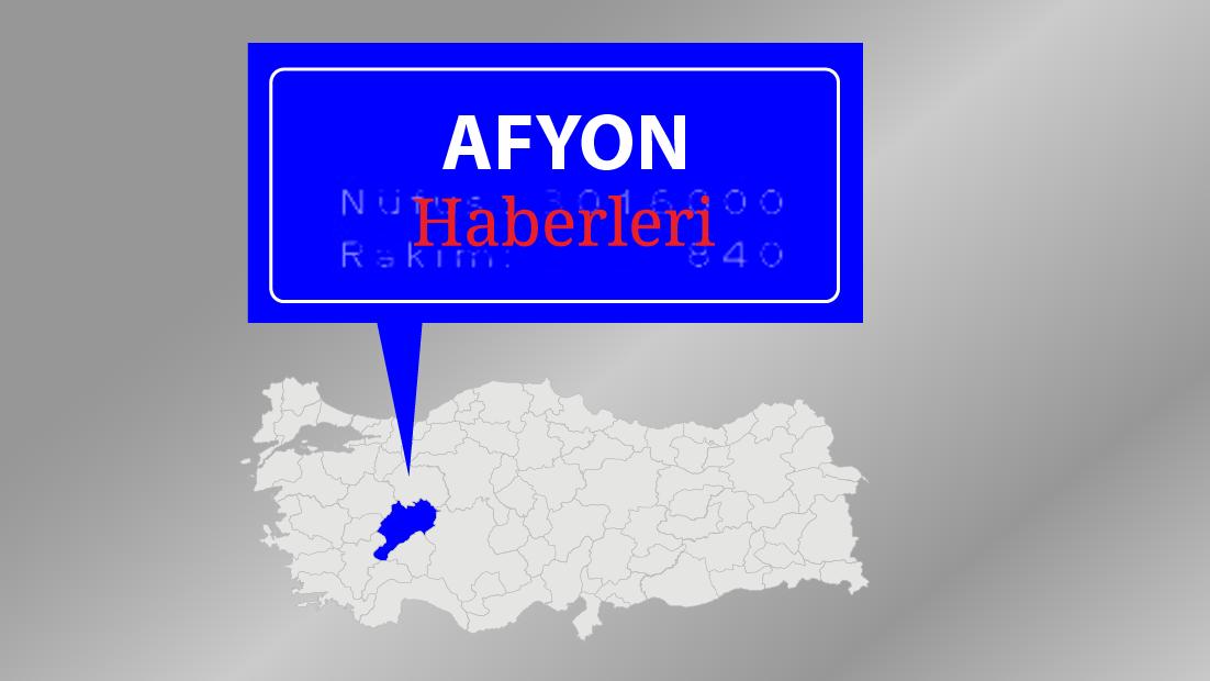 Afyonkarahisar'daki FETÖ/PDY davaları
