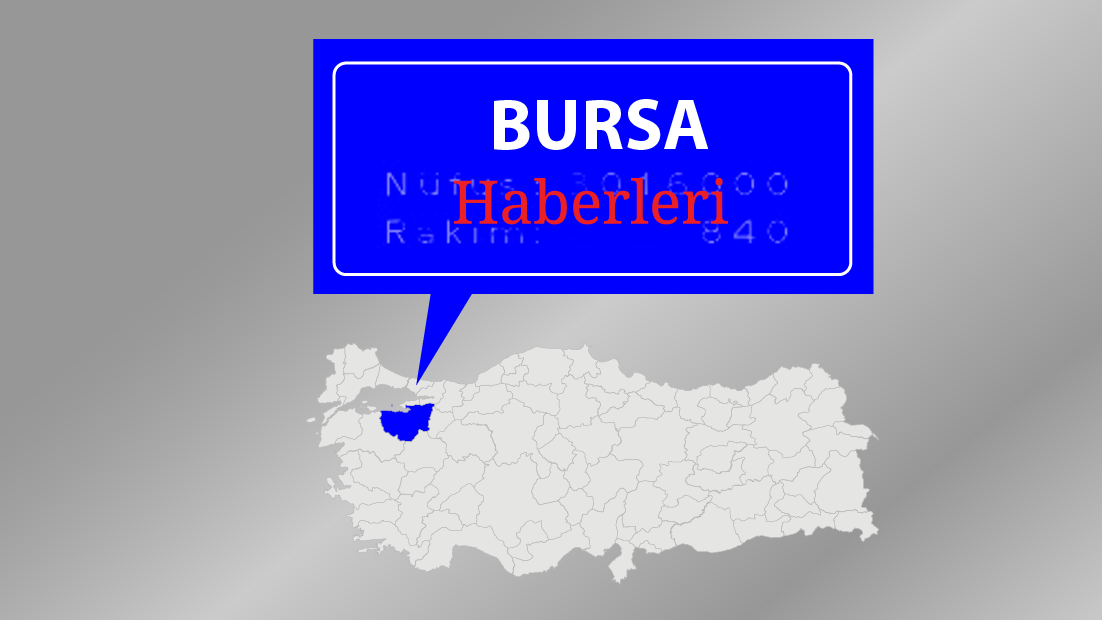 Bursaray'da arefe tarifesi