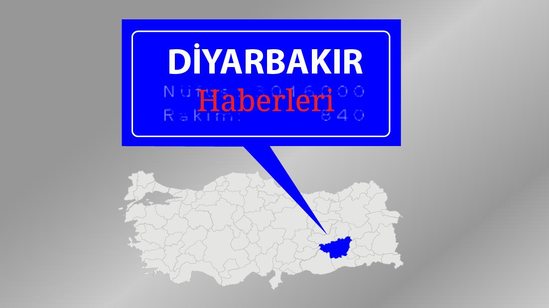 Diyarbekirspor Yusuf Yağmur'a imza attırdı