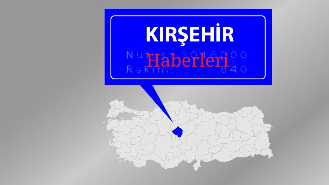 Köy muhtarı ilçe merkezinde bıçaklanarak öldürüldü