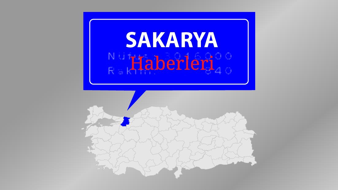 Sakarya'daki silahlı kavga