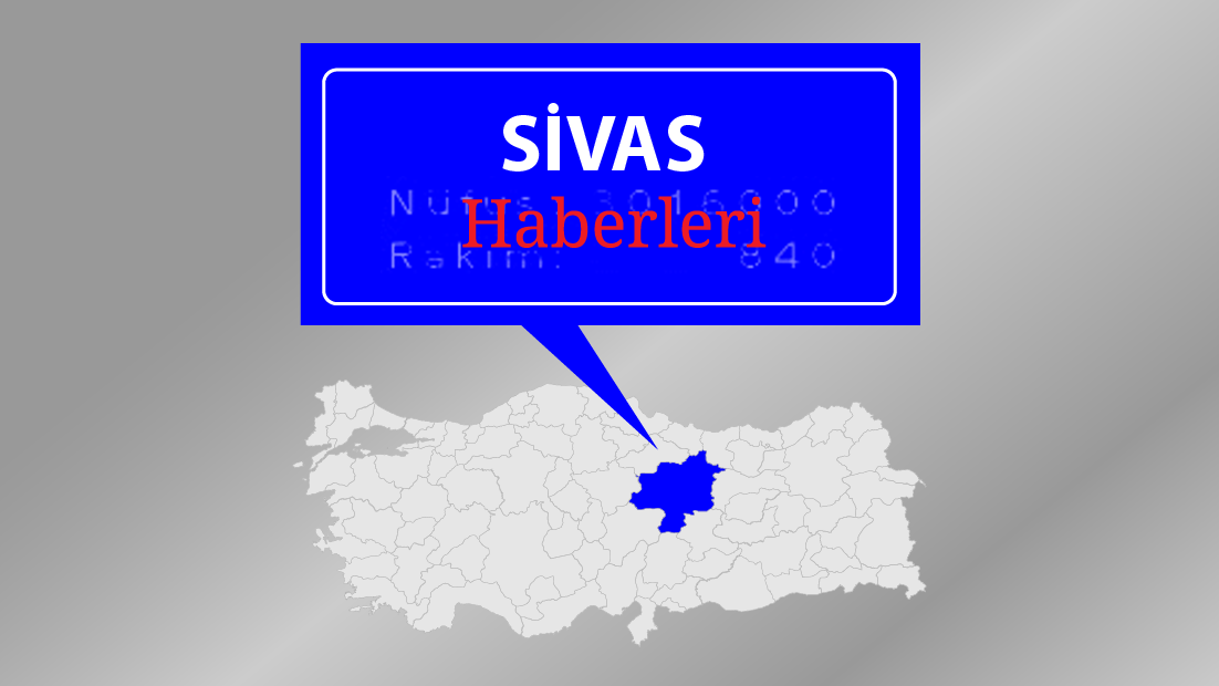 Sivas'ta FETÖ'den 2 polis daha tutuklandı
