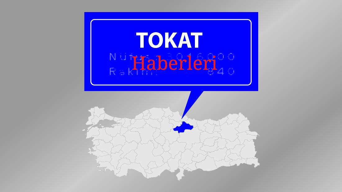Erbaa'da İlköğretim Haftası