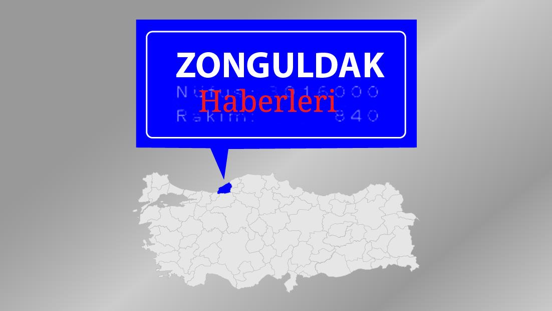 Zonguldak'ta geçen Mayıs ayında 499 konut satıldı