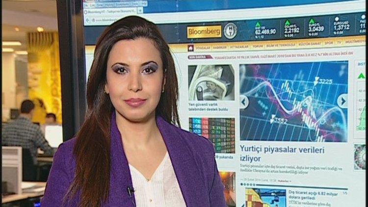 Ziraat Bankası GM Aydın'dan iddialara yanıt