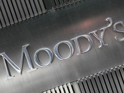 Moody's 11 Türk bankasının görünümünü negatife çekti