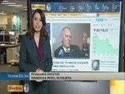 Dolar, petrol, Yunanistan: Dikkatler burada