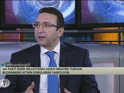 AK Parti'nin ekonomi hedefleri