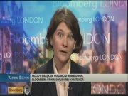 Moody's/ Diron: Özel sektör borçları endişe yaratıyor