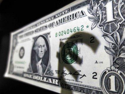 Küresel tahvil satışları 2015 kazancını sildi