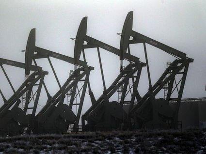 OPEC üretim kotasını değiştirmedi