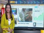 Yunanistan endişesi, euro, dolar