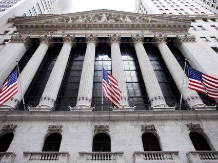 ABD ekonomisinden toparlanma sinyali