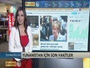 Türk varlıkları için endişe sürüyor