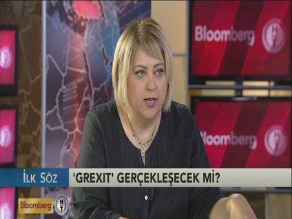 Grexit gerçekleşecek mi?