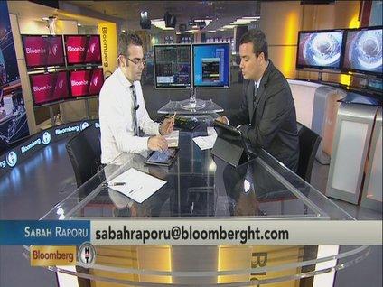 Yunanistan krizi ve piyasalar
