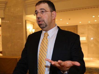 Prof. Acemoğlu Türkiye ekonomisini değerlendirdi