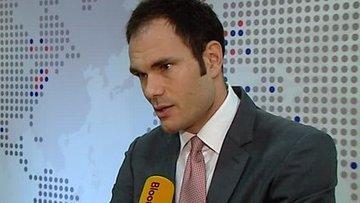 PageGroup/Campo: Türk inşaat sektörü balon riski taşıyor