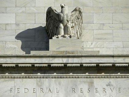 """FOMC öncesinde """"ABD ekonomisi yolunda"""" sinyali"""