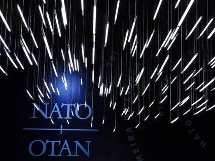 NATO Türkiye için olağanüstü toplandı