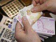 TCMB enflasyon tahminini artırdı