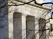 Fed'in faiz politikası piyasaları etkiliyor