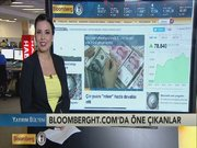 Çin, Yuanı devalüe etti; dolar güçlendi