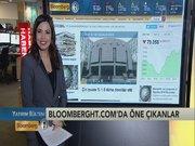 Yuan 2. kez devalüe oldu, piyasalar sarsıldı