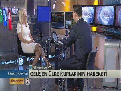 Gelişen ülkeler ve Türk piyasaları