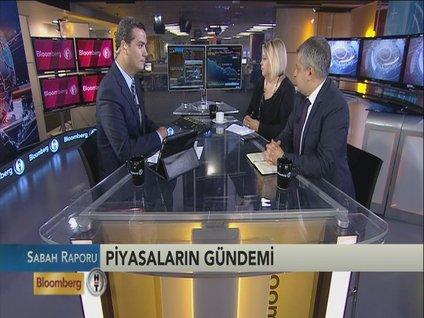 Gelişen piyasalar ve Türk Lirası