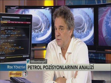 Fed'in faiz artırımı ve petrol