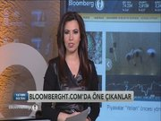 Yellen öncesi piyasalar