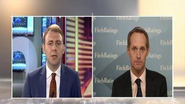 Fitch'ten Türkiye değerlendirmesi
