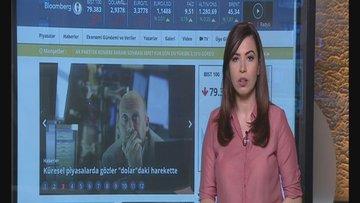 Türk Lirası, Dolar karşısında sert düştü