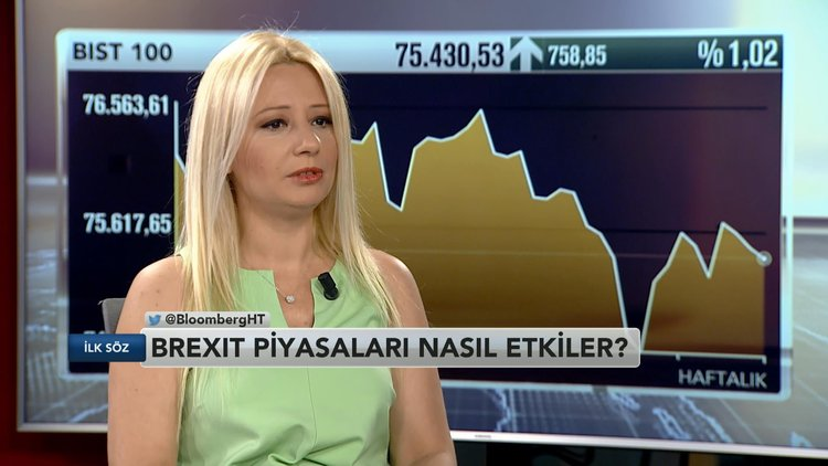 Brexit piyasaları nasıl etkiler?
