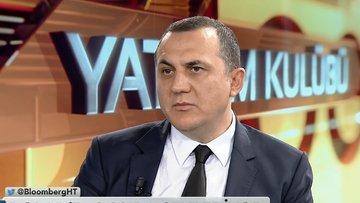 Türkiye küresel piyasalardan olumsuz ayrışıyor mu?