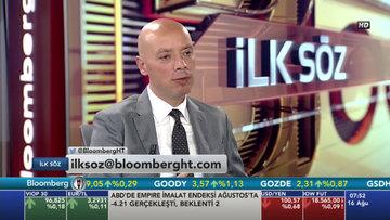 'Piyasa Fitch ve MB'yi olumlu fiyatlar'