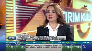 """KURDA YUKARI POTANSİYEL DEVAM EDİYOR"""