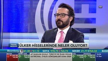 Yıldız Holding/Tercan: Operasyon haberleri gerçeği yansıtmıyor