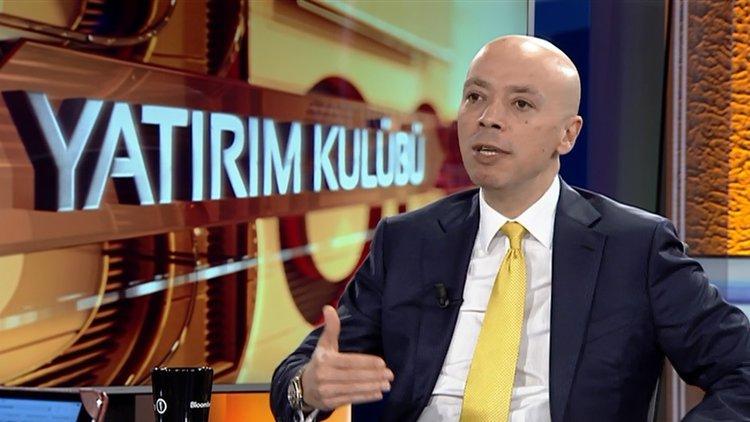 """""""Türk varlıkları ucuz"""""""