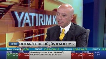 """""""Türk varlıklarında daha pozitif fiyatlama görebiliriz"""""""