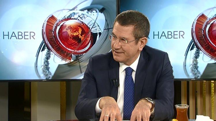 """""""Türk vatandaşları SPK'nın izin vermediği alanlarda işlem yapamaz"""""""