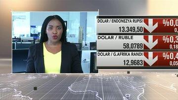 Güney Afrika ekonomisinde riskler