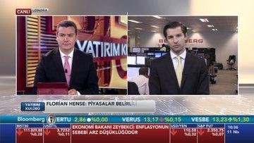 Referandum virajında piyasa senaryoları