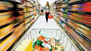 Enflasyon sonrası Merkez ne yapar?