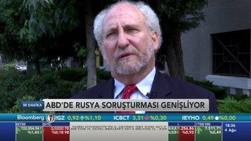ABD'de Rusya soruşturması genişliyor