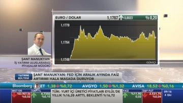 Yellen'ın konuşması piyasayı nasıl etkiler?
